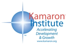 kamaron Positive Impact Blog Commiting Business Life Help