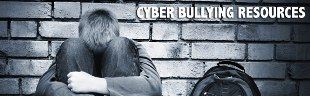 cyber bullying resources prevention